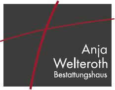 www.bestattungshaus-welteroth.de