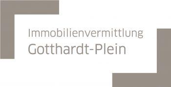 Immobilienvermittlung Gotthardt-Plein - www.rundum-die-immobilie.de