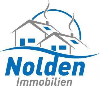 Nolden Immobilien - www.nolden-immo.de