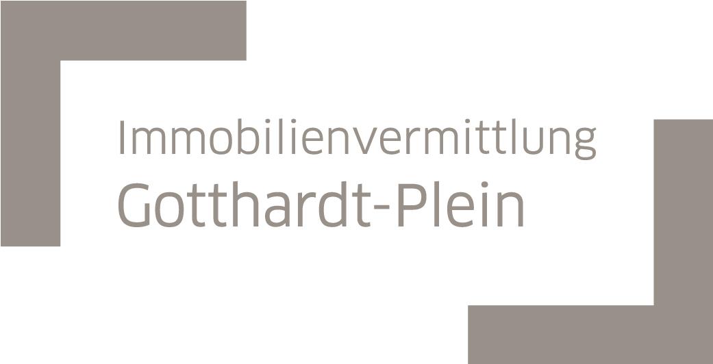 www.rundum-die-immobilie.de