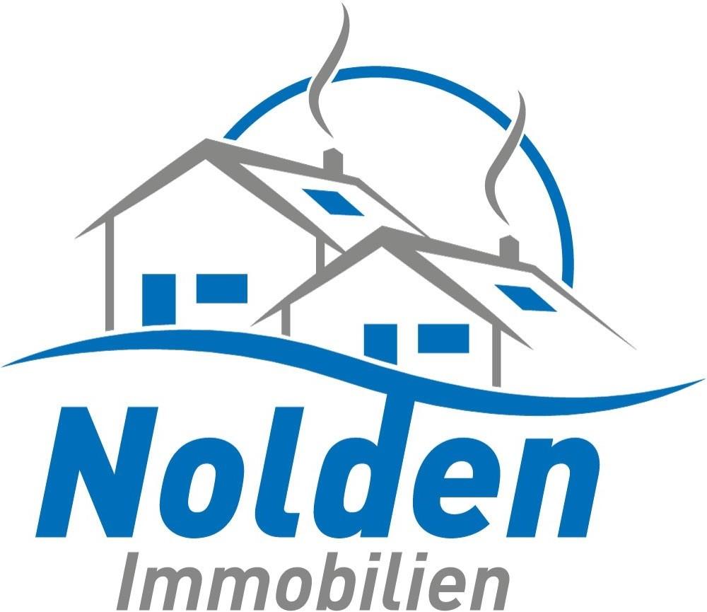 www.nolden-immo.de