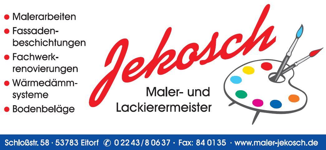 www.maler-jekosch.de