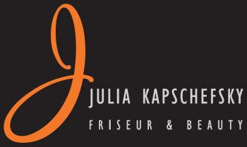 Julia Kapschefsky Friseur & Beauty - www.friseursalon-julia.de