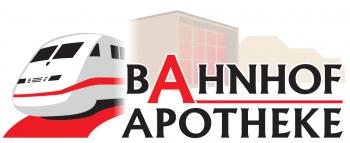 Bahnhof Apotheke - www.bahnhof-apotheke-eitorf.de