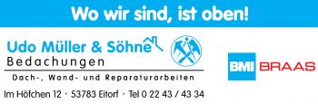 https://www.aktivkreis-eitorf.de/wp-content/uploads/2020/05/logo-bedachungen-mueller.png