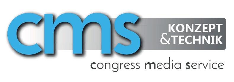 www.congress-media-service.de