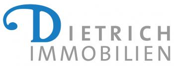 Dietrich Immobilien - www.immo-dietrich.de