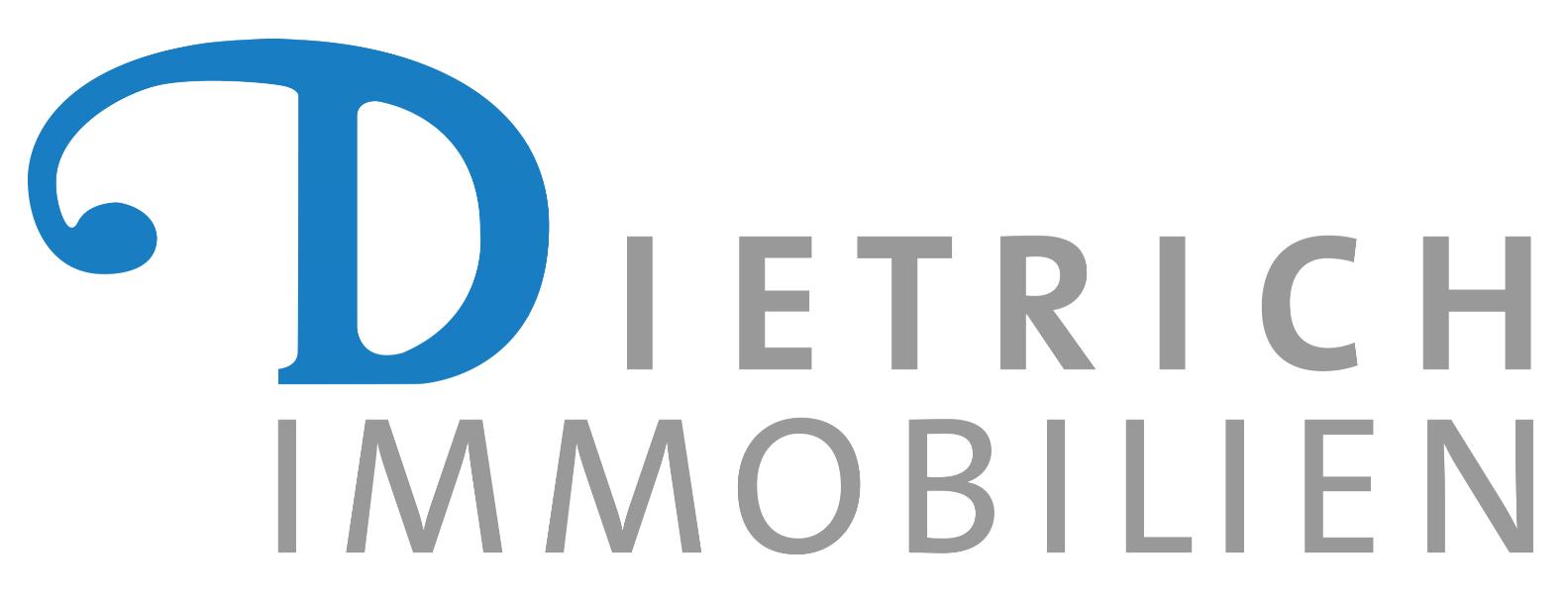 www.immo-dietrich.de