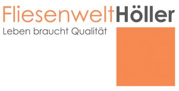 Fliesenwelt Höller - www.fliesenwelthoeller.de