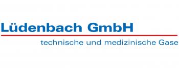 Gase Lüdenbach GmbH - www.gase-luedenbach.de
