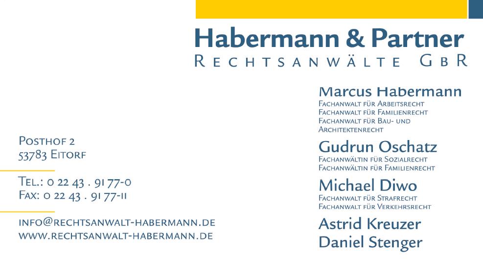 www.rechtsanwalt-habermann.de