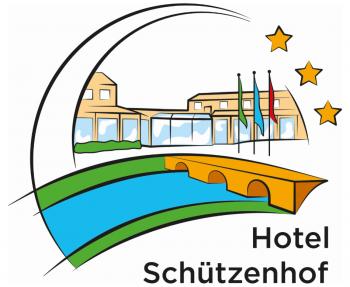 Hotel Schützenhof - www.hotel-schuetzenhof-eitorf.de