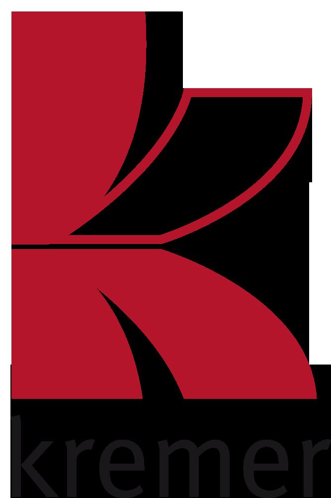 www.garten-kremer.de