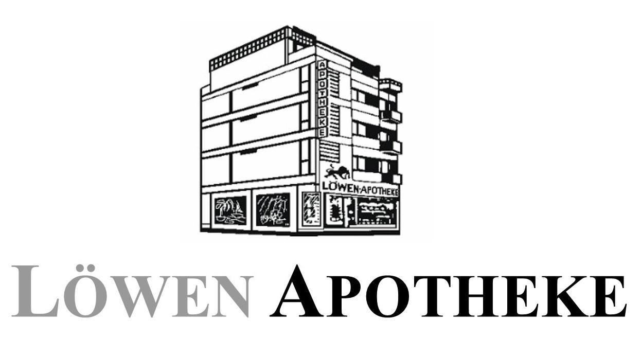 www.loewen-apotheke-eitorf.de