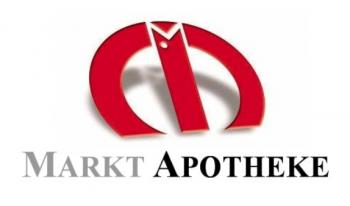 Markt-Apotheke -  www.apotheke-eitorf.de