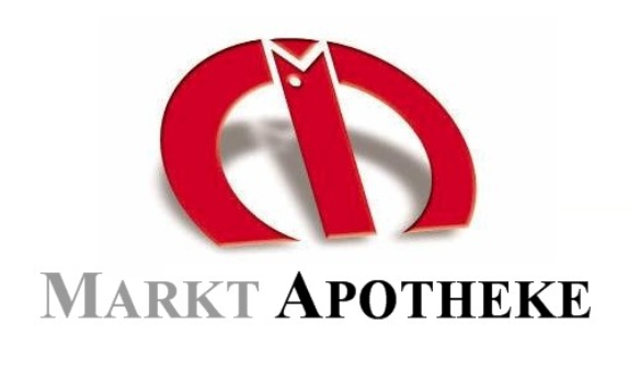 www.apotheke-eitorf.de