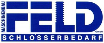 Maschinenbau Feld - www.feld-eitorf.de