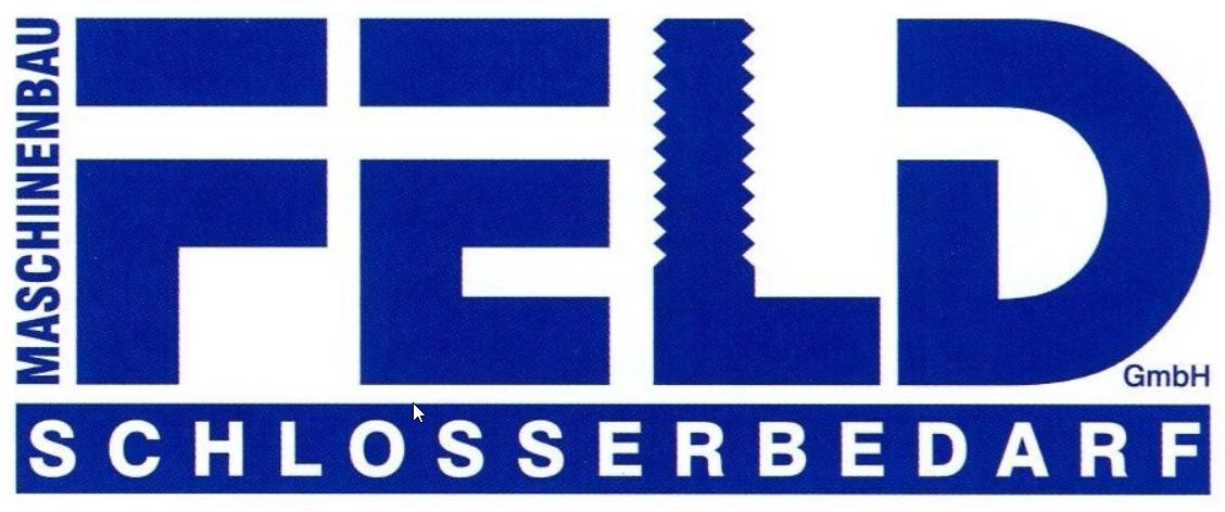 www.feld-eitorf.de