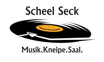 Scheel Seck Musikkneipe - www.musikkneipe-scheel-seck.de