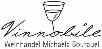 Vinnobile Weinhandel - www.vinnobile.de