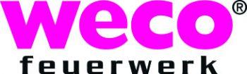 Weco Feuerwerk - www.weco.de