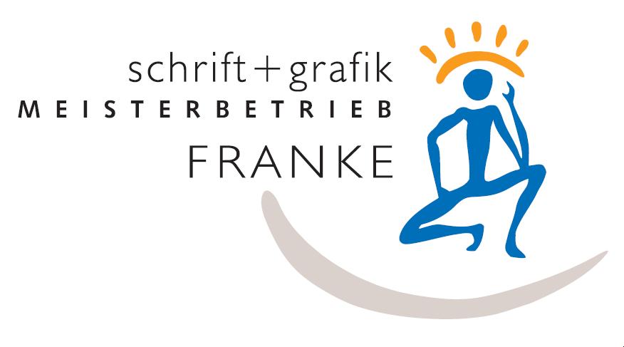 www.werbegrafik-franke.de