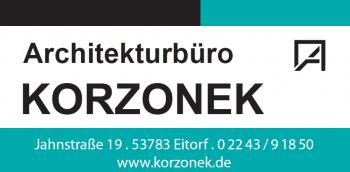 Architekturbüro Korzonek -  www.korzonek.de