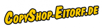 CopyShop Eitorf -  www.copyshop-eitorf.de
