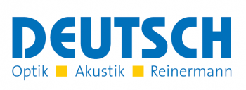 Deutsch Optik und Akustik - www.deutsch-eitorf.de