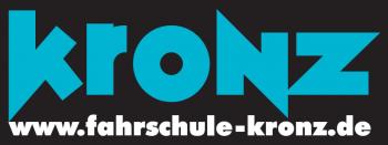 Fahrschule Kronz - www.fahrschule-kronz.de