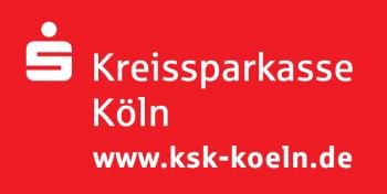 https://www.ksk-koeln.de