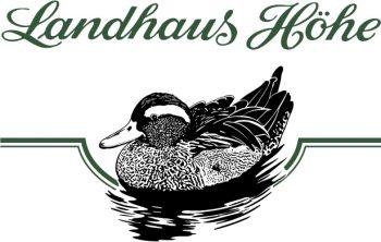 Landhaus Höhe - www.landhaus-hoehe.de