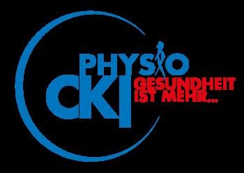 Physio CKI -  www.physio-cki.de