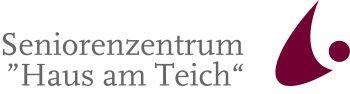 Seniorenzentrum Haus am Teich - www.haus-am-teich.de
