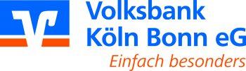 Volksbank Köln Bonn - www.volksbank-koeln-bonn.de