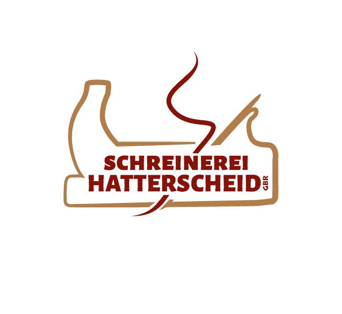 Schreinerei Hatterscheid - www.schreinerei-hatterscheid.de