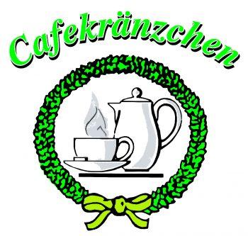 Cafekränzchen - www.cafekraenzchen.de