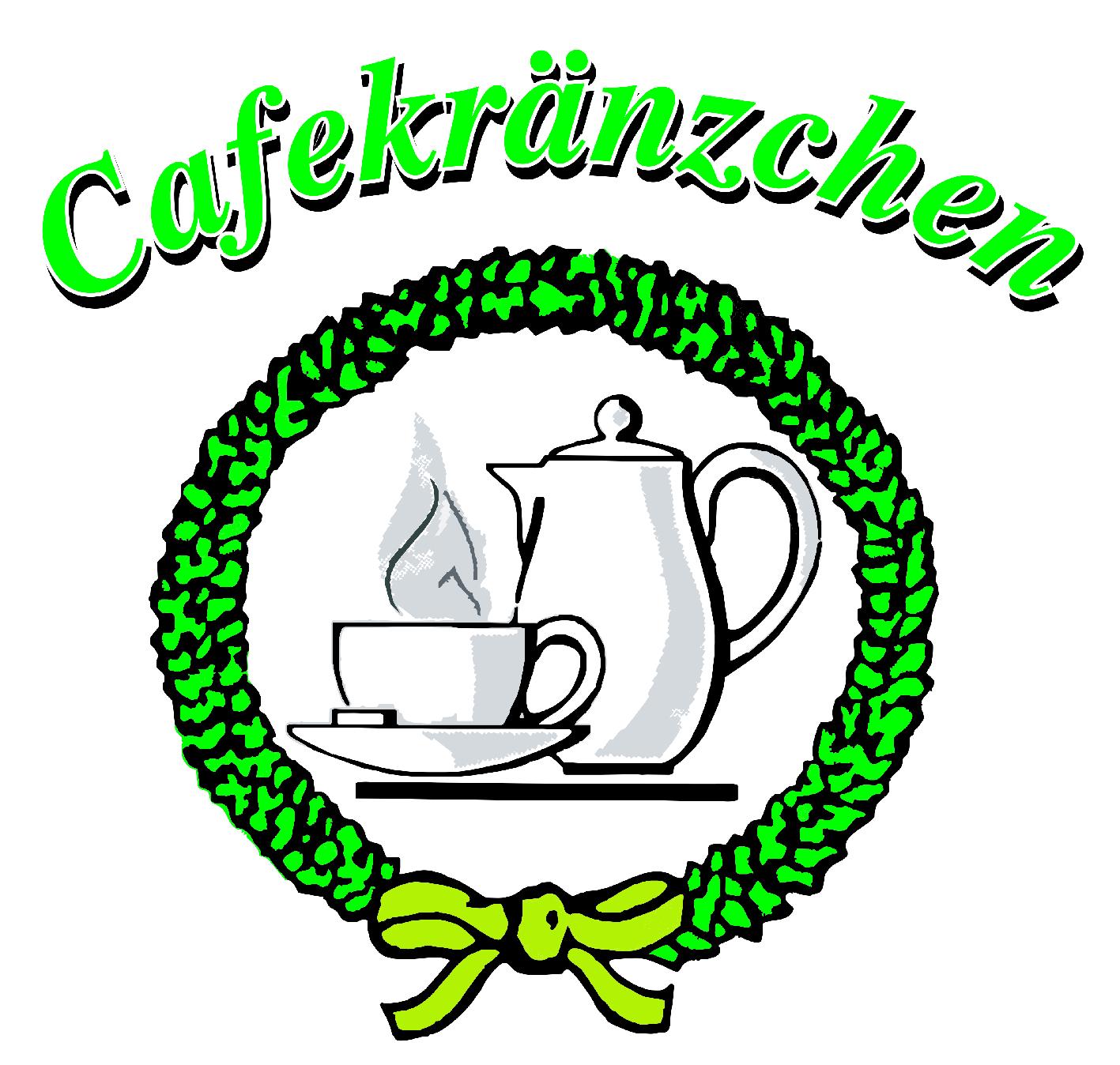 Cafekränzchen