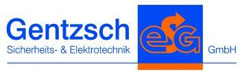 Elektro Gentzsch -  www.elektro-gentzsch.de