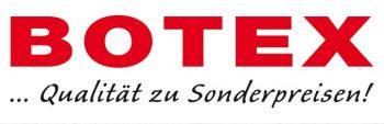 Botex - www.bo-tex.de