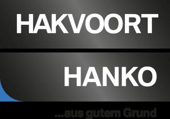 Hakvoort Hanko - www.hakvoort-gruppe.de