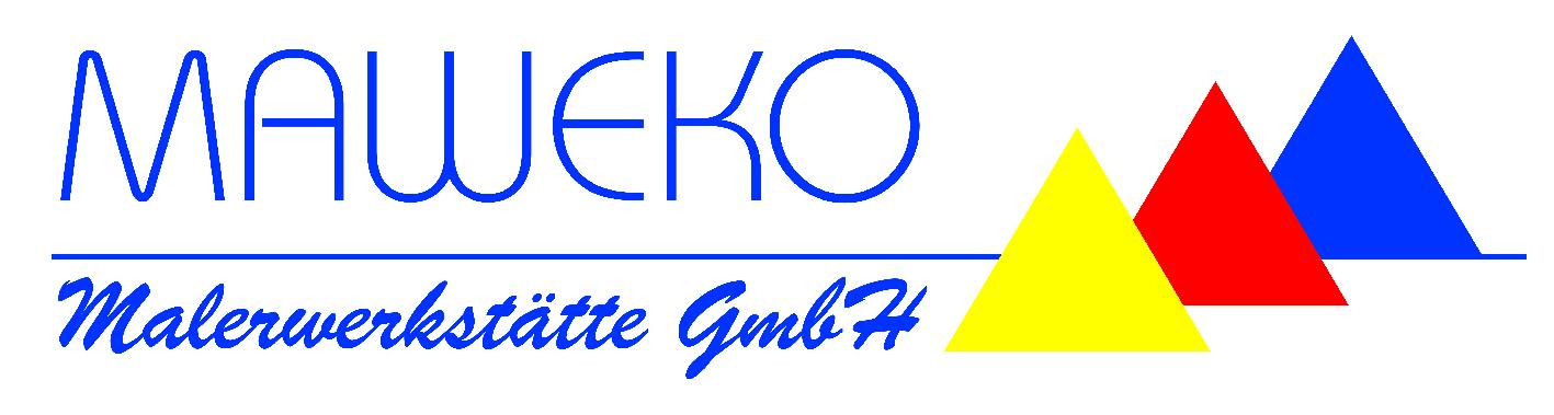 Maweko