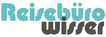 Reisebüro Wisser - www.onlineweg.de/eitorf