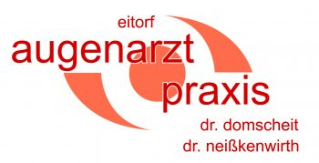 Augenarztpraxis Eitorf - www.die-augenarztpraxis.de