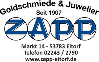 Goldschmiede & Juwelier Zapp - www.zapp-eitorf.de