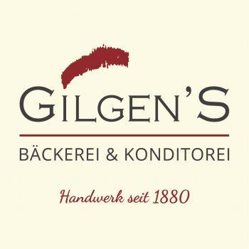 Gilgen's - www.gilgens.de