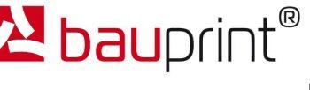 bauprint - www.bauprint.de