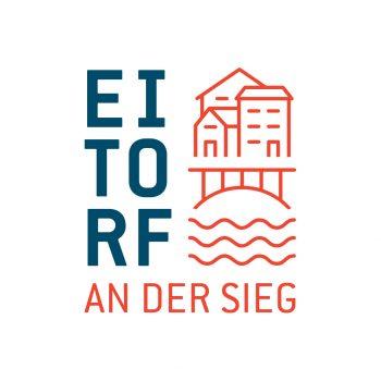 Gemeinde Eitorf - www.eitorf.de